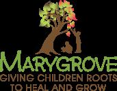 marygrove_logo