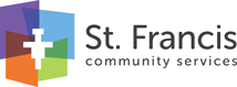 SFCSLogo_web