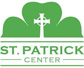 stpatrickcntr_logo