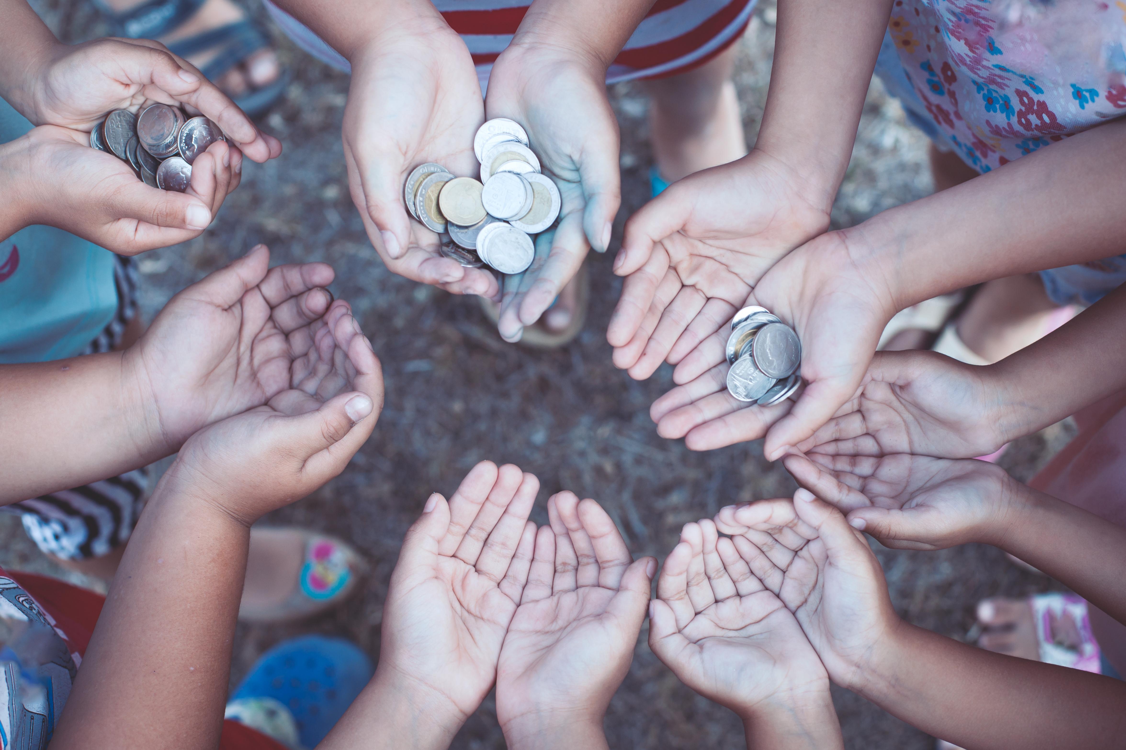 Donate   Catholic Charities
